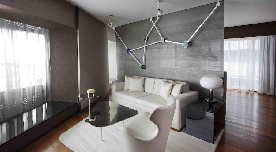 Diy woodwork designs for living room in hyderabad plans free for Interior woodwork designs in hyderabad