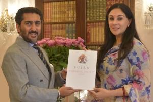 signing rajmahal2