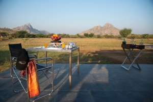 This season, JAWAI Leopard Camp introduces new excursions to bring guests closer to nature